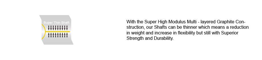 SUPER THIN-05.jpg